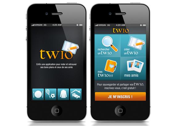 iphone_twio
