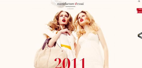manufacture_dessai