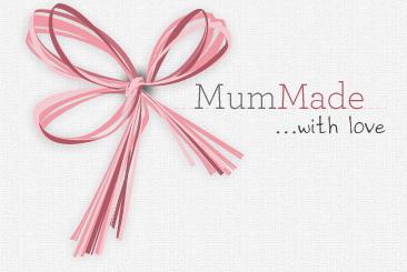 mummade
