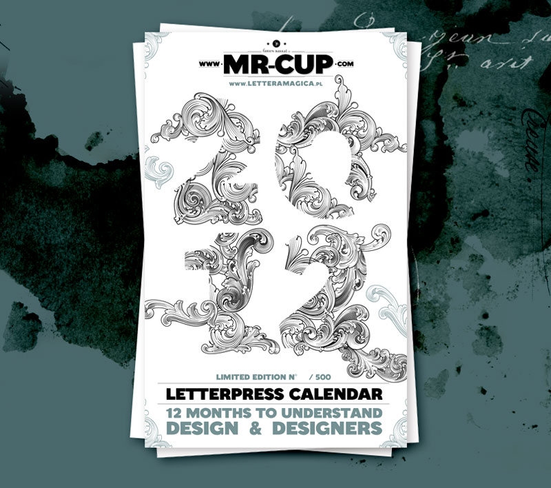 calendar2012-GE