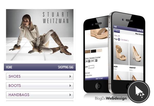 site_mobile2