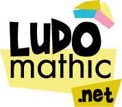 logo_def_vecto