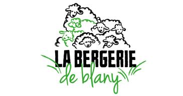 listing_365x192_bergerie