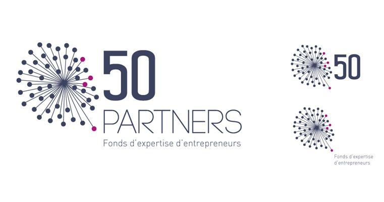 fiche_761x400_logo_50partners1