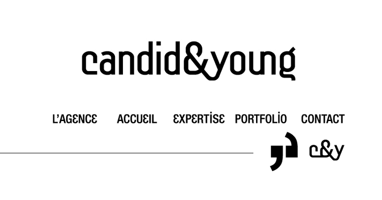 fiche_761x400_logo_candid1