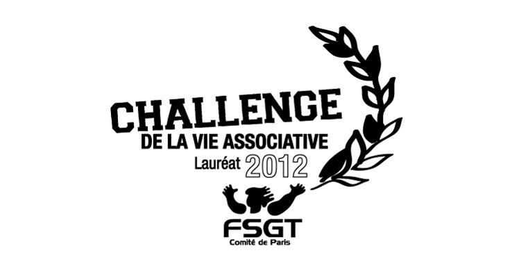 fiche_761x400_logo_fsgt4