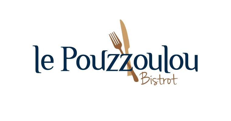 fiche_761x400_logo_pouzzoulou1