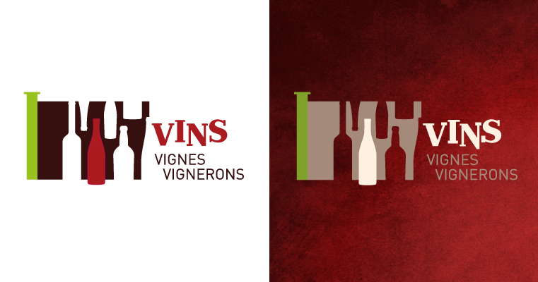 fiche_761x400_logo_vins1