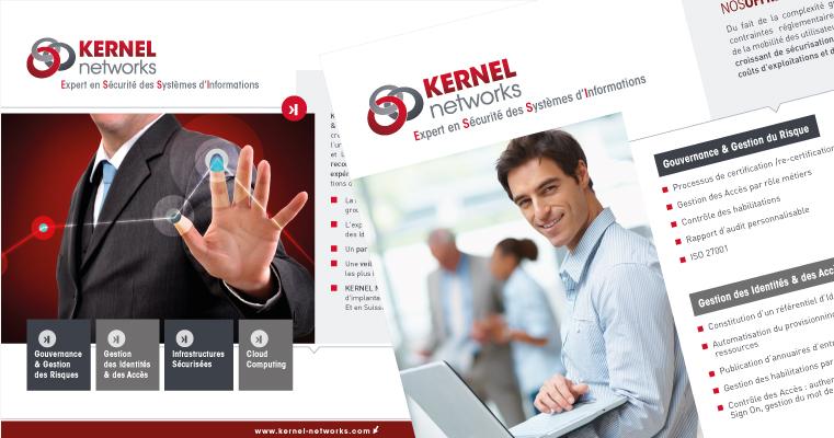 761x400_edition_kernel