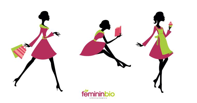 761x400_femininbio1