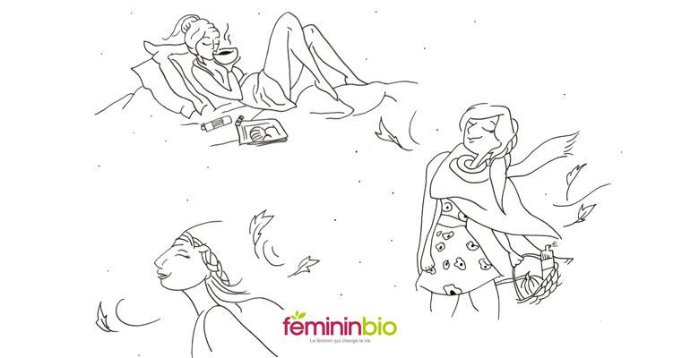 761x400_femininbio2