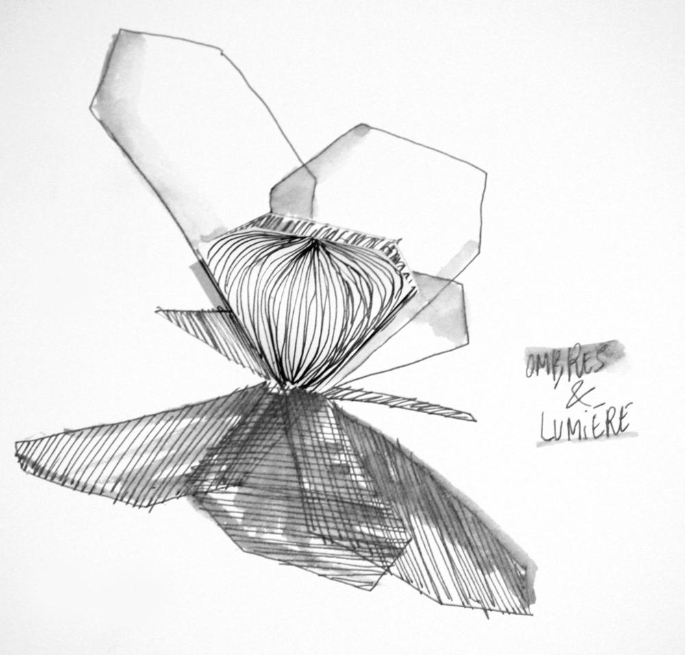 ombres_et_lumieres1
