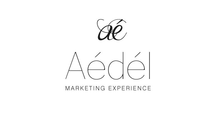 fiche_761x400_logo_aedel1