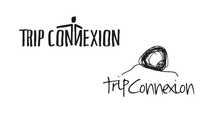 fiche_761x400_logo_tripconnexion2