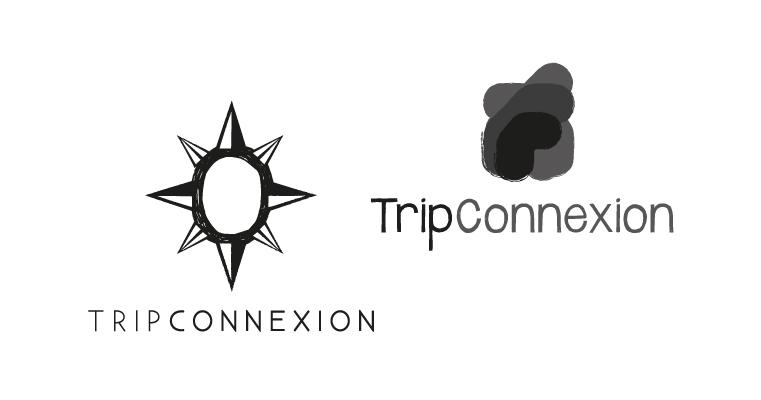 fiche_761x400_logo_tripconnexion3