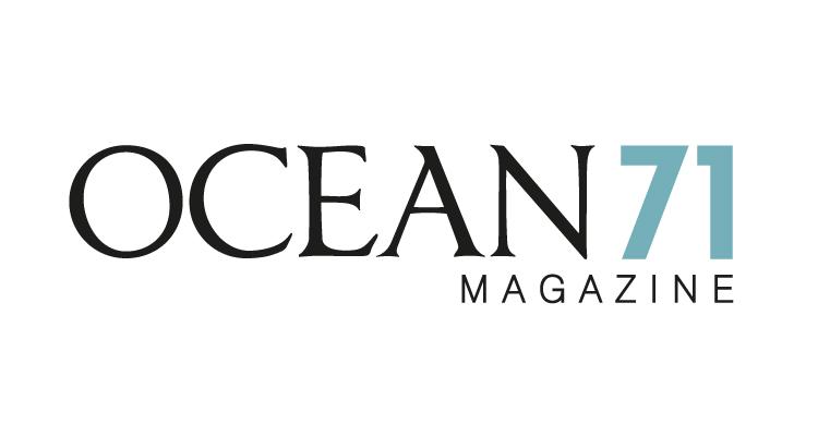 fiche_761x400_logo_ocean1