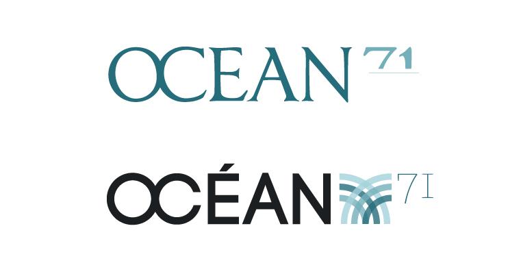 fiche_761x400_logo_ocean2