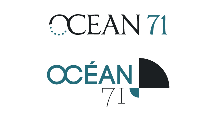 fiche_761x400_logo_ocean3