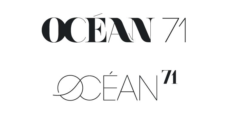 fiche_761x400_logo_ocean4