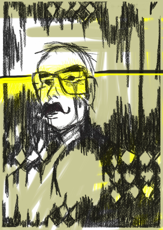 le_moustachu_a_lunettes