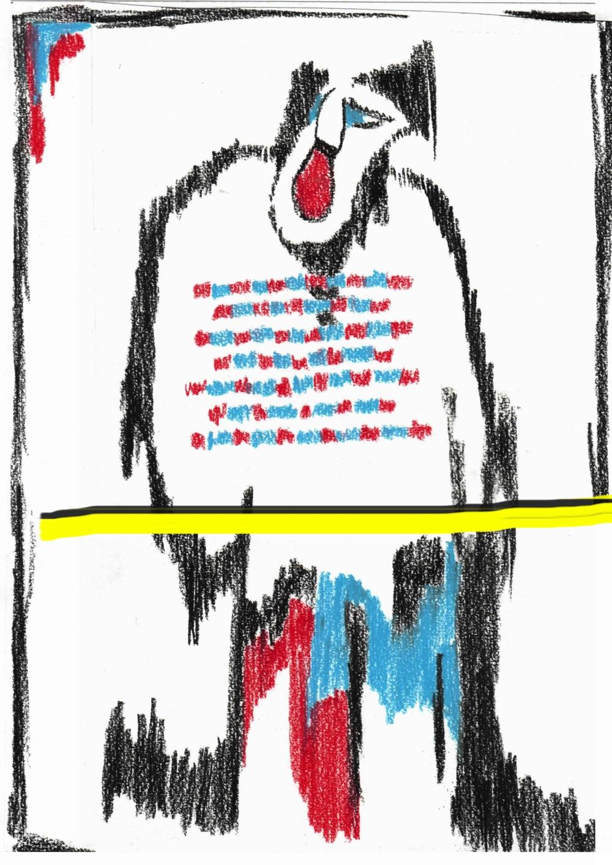 lhomme_aux_couleurs_primaires