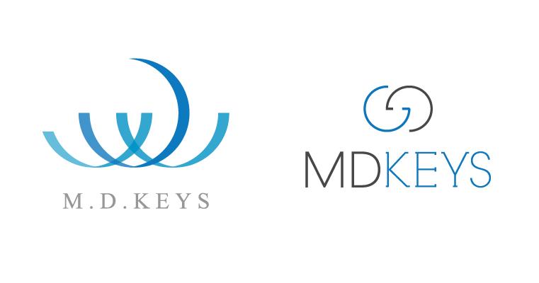 fiche_761x400_logo_mdkeys2