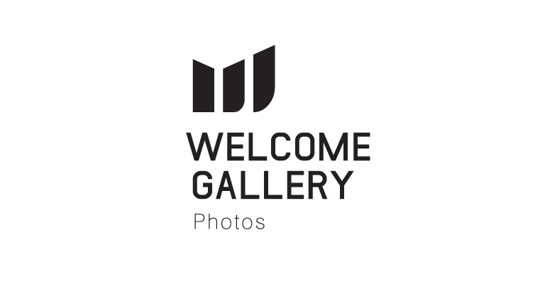 fiche_761x400_logo_welcomegallery1