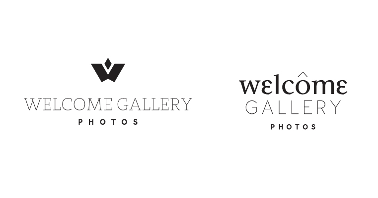 fiche_761x400_logo_welcomegallery2