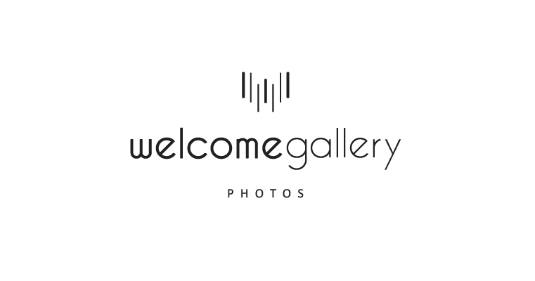 fiche_761x400_logo_welcomegallery3