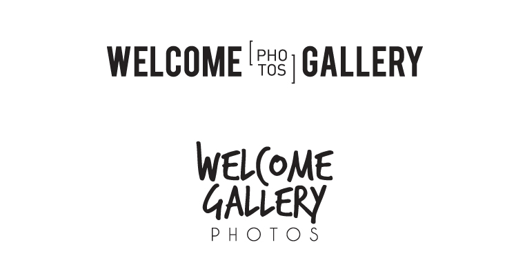 fiche_761x400_logo_welcomegallery4