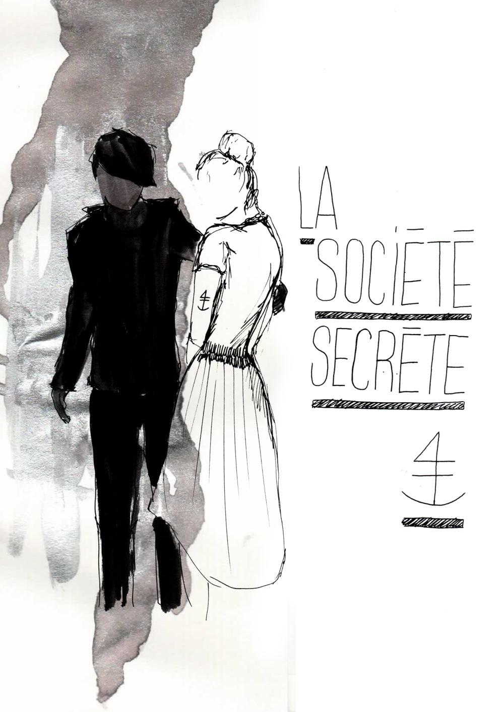 societe8secrete
