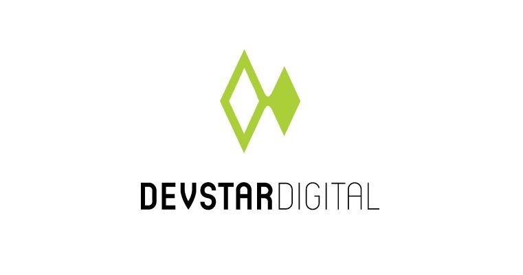 fiche_761x400_logo_devstar1