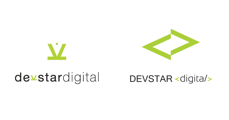 fiche_761x400_logo_devstar3