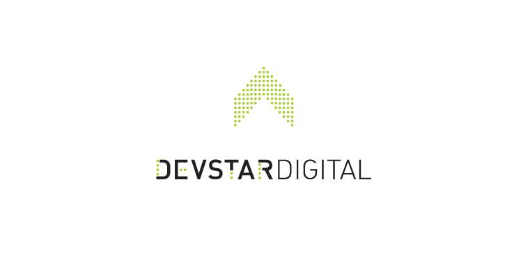 fiche_761x400_logo_devstar4