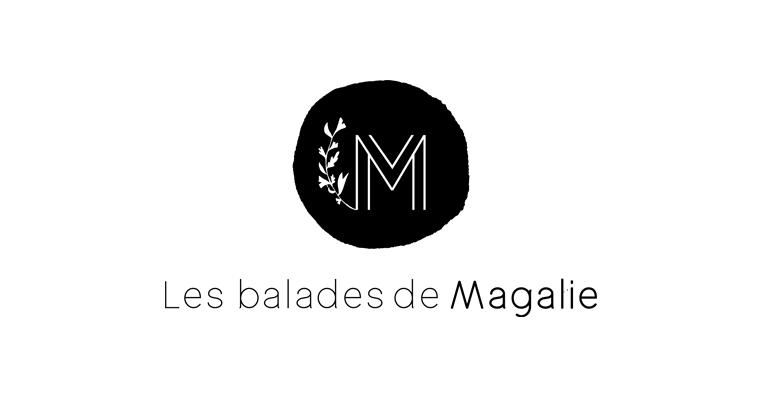 fiche_761x400_logo_magalie1