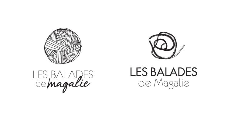 fiche_761x400_logo_magalie2