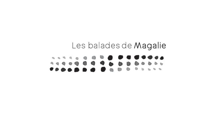 fiche_761x400_logo_magalie3