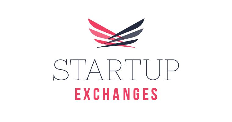fiche_761x400_logo_startupexchanges1