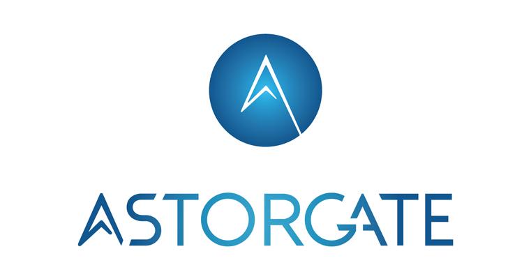 fiche_761x400_logo_astorgate
