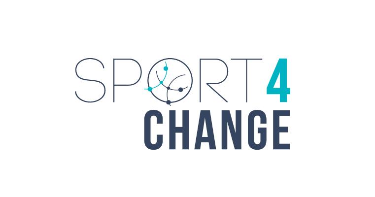 fiche_761x400_logo_sport4change