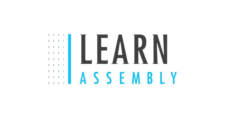 fiche_761x400_logo_learn