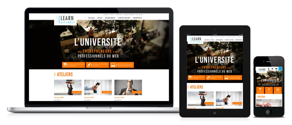 responsivedesign_learn