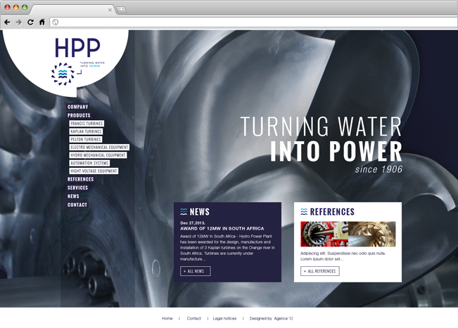 CAPTURE_HP_hpp