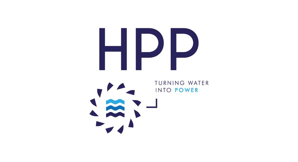 HPP_w1000h545